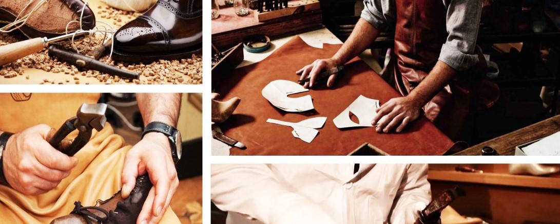 Результаты вступительных испытаний Моделирование и конструирование обуви и кожгалантерейных изделий